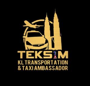 KL Transportation and Taxi Ambassador